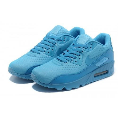 Achat / Vente produits Nike Air Max 90 Femme,Nike Air Max 90 Femme Pas Cher[Chaussure-9875495]