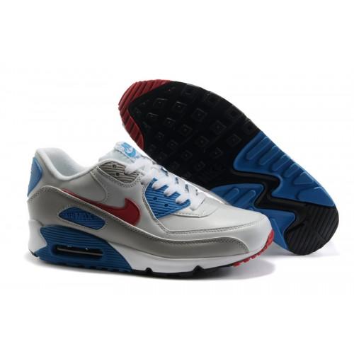 Achat / Vente produits Nike Air Max 90 Femme,Nike Air Max 90 Femme Pas Cher[Chaussure-9875526]