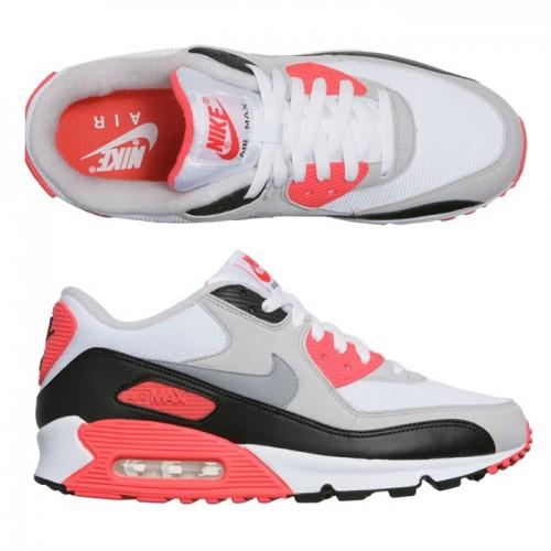 Achat / Vente produits Nike Air Max 90 Femme,Nike Air Max 90 Femme Pas Cher[Chaussure-9875540]