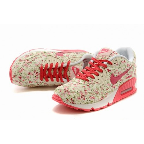 Achat / Vente produits Nike Air Max 90 Femme,Nike Air Max 90 Femme Pas Cher[Chaussure-9875544]