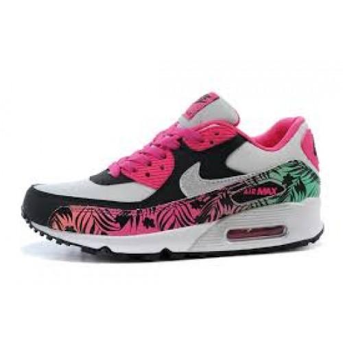 Achat / Vente produits Nike Air Max 90 Femme Rose,Nike Air Max 90 Femme Rose Pas Cher[Chaussure-9875553]