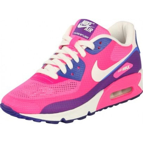 Achat / Vente produits Nike Air Max 90 Femme Rose,Nike Air Max 90 Femme Rose Pas Cher[Chaussure-9875564]