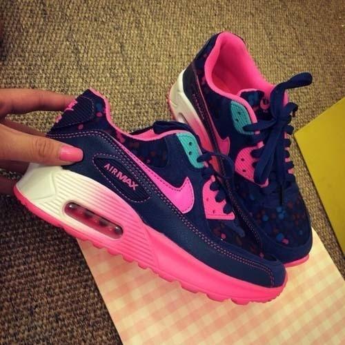 Achat / Vente produits Nike Air Max 90 Femme Rose,Nike Air Max 90 Femme Rose Pas Cher[Chaussure-9875579]