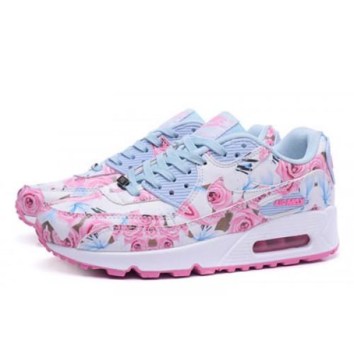 Achat / Vente produits Nike Air Max 90 Femme Rose,Nike Air Max 90 Femme Rose Pas Cher[Chaussure-9875583]