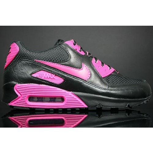 Achat / Vente produits Nike Air Max 90 Femme Rose,Nike Air Max 90 Femme Rose Pas Cher[Chaussure-9875584]