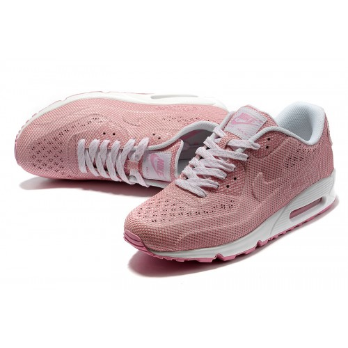Achat / Vente produits Nike Air Max 90 Femme Rose,Nike Air Max 90 Femme Rose Pas Cher[Chaussure-9875591]
