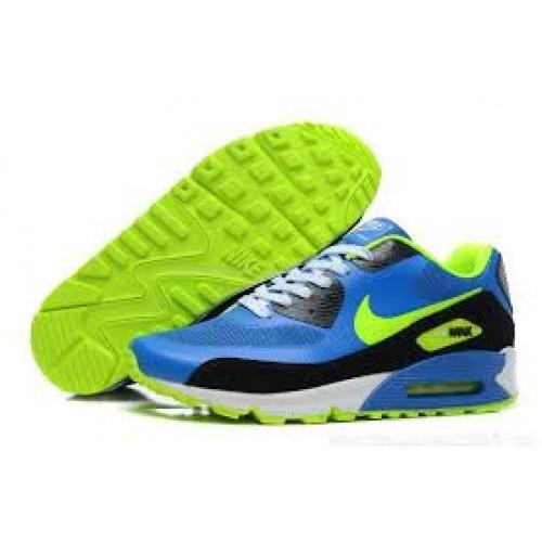 Achat / Vente produits Nike Air Max 90 Homme Bleu,Nike Air Max 90 Homme Bleu Pas Cher[Chaussure-9875613]