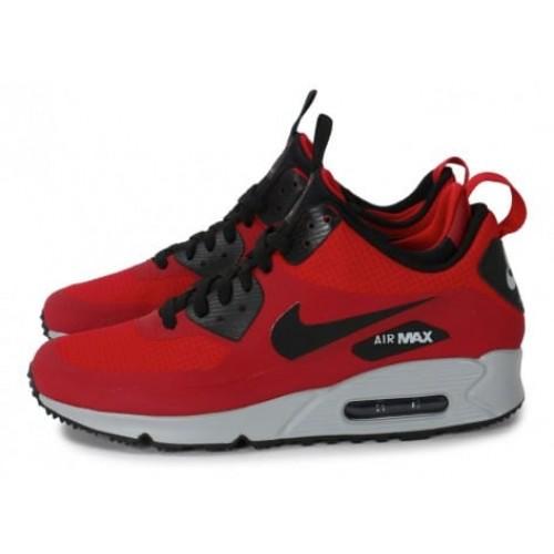 Achat / Vente produits Nike Air Max 90 Homme Mid,Nike Air Max 90 Homme Mid Pas Cher[Chaussure-9875625]