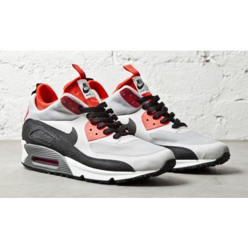 Achat / Vente produits Nike Air Max 90 Homme Mid,Nike Air Max 90 Homme Mid Pas Cher[Chaussure-9875628]