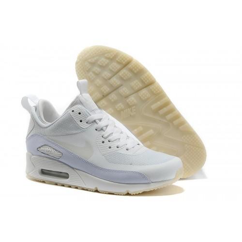 Achat / Vente produits Nike Air Max 90 Homme Mid,Nike Air Max 90 Homme Mid Pas Cher[Chaussure-9875633]