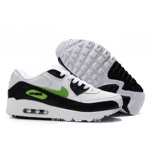 Achat / Vente produits Nike Air Max 90 Homme,Nike Air Max 90 Homme Pas Cher[Chaussure-9875681]