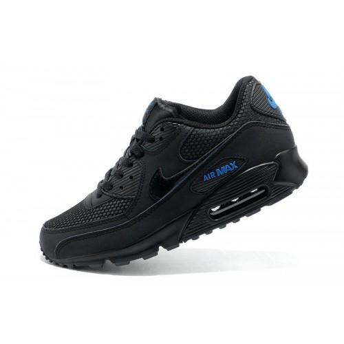 Achat / Vente produits Nike Air Max 90 Homme,Nike Air Max 90 Homme Pas Cher[Chaussure-9875692]
