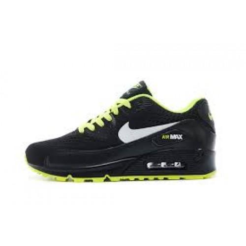 Achat / Vente produits Nike Air Max 90 Homme,Nike Air Max 90 Homme Pas Cher[Chaussure-9875693]