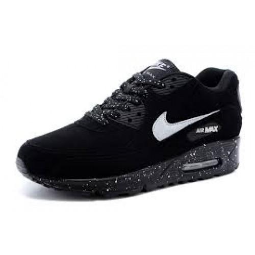 Achat / Vente produits Nike Air Max 90 Homme,Nike Air Max 90 Homme Pas Cher[Chaussure-9875694]