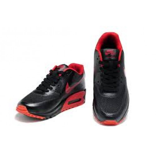 Achat / Vente produits Nike Air Max 90 Homme,Nike Air Max 90 Homme Pas Cher[Chaussure-9875695]