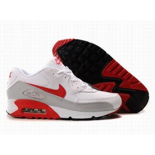 Achat / Vente produits Nike Air Max 90 Homme,Nike Air Max 90 Homme Pas Cher[Chaussure-9875696]