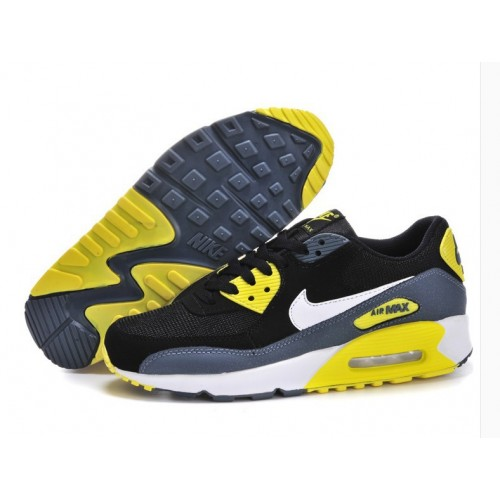 Achat / Vente produits Nike Air Max 90 Homme,Nike Air Max 90 Homme Pas Cher[Chaussure-9875699]