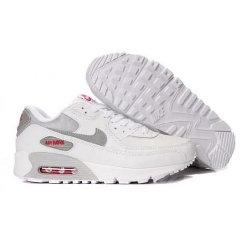 Achat / Vente produits Nike Air Max 90 Homme,Nike Air Max 90 Homme Pas Cher[Chaussure-9875700]