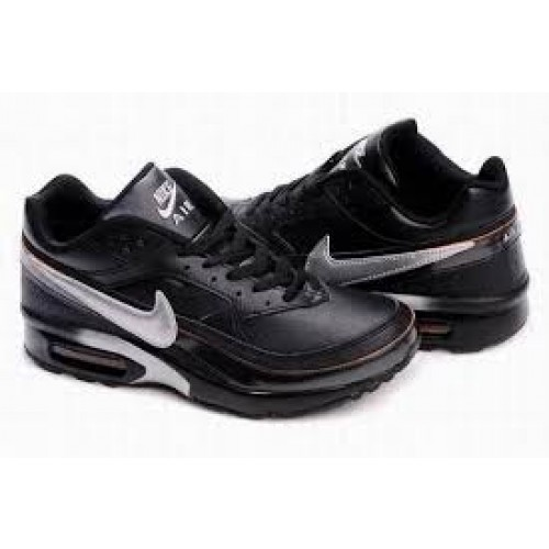 Achat / Vente produits Nike Air Max Classic BW Femme,Nike Air Max Classic BW Femme Pas Cher[Chaussure-9875743]