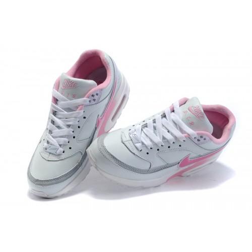 Achat / Vente produits Nike Air Max Classic BW Femme,Nike Air Max Classic BW Femme Pas Cher[Chaussure-9875747]