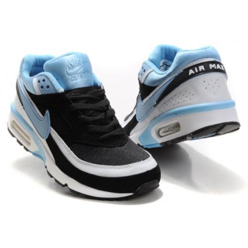 Achat / Vente produits Nike Air Max Classic BW Femme,Nike Air Max Classic BW Femme Pas Cher[Chaussure-9875753]