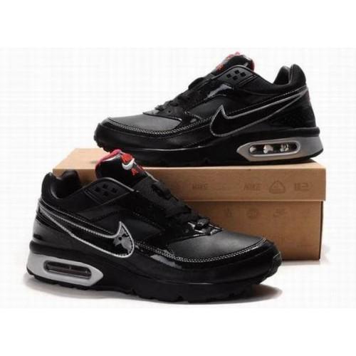Achat / Vente produits Nike Air Max Classic BW Femme,Nike Air Max Classic BW Femme Pas Cher[Chaussure-9875754]