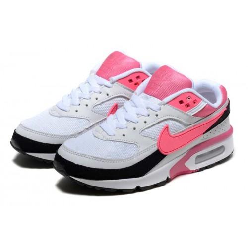 Achat / Vente produits Nike Air Max Classic BW Femme,Nike Air Max Classic BW Femme Pas Cher[Chaussure-9875756]