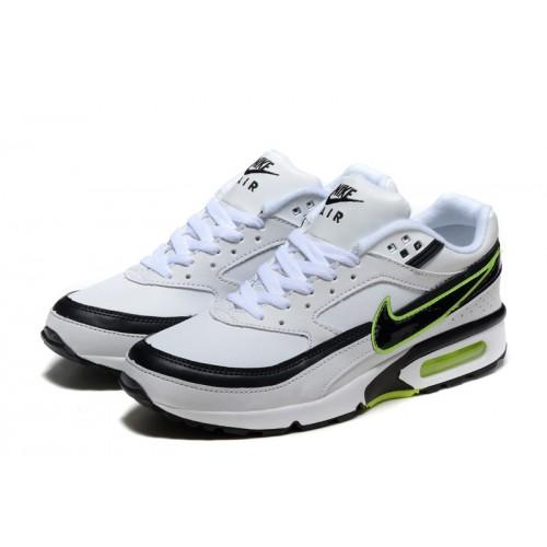 Achat / Vente produits Nike Air Max Classic BW Homme,Nike Air Max Classic BW Homme Pas Cher[Chaussure-9875761]