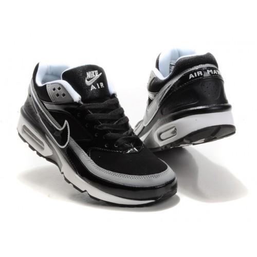 Achat / Vente produits Nike Air Max Classic BW Homme,Nike Air Max Classic BW Homme Pas Cher[Chaussure-9875766]