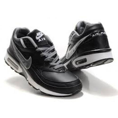 Achat / Vente produits Nike Air Max Classic BW Homme,Nike Air Max Classic BW Homme Pas Cher[Chaussure-9875767]