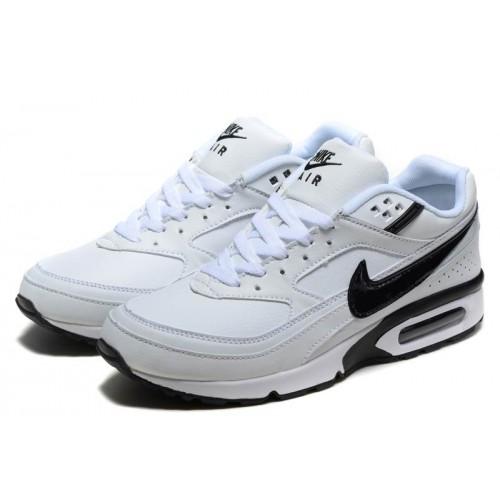 Achat / Vente produits Nike Air Max Classic BW Homme,Nike Air Max Classic BW Homme Pas Cher[Chaussure-9875770]