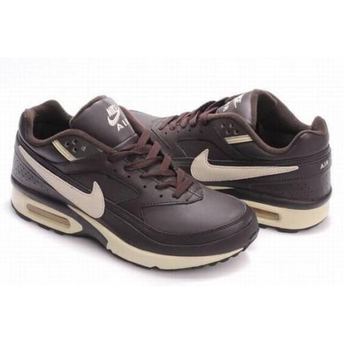 Achat / Vente produits Nike Air Max Classic BW Homme,Nike Air Max Classic BW Homme Pas Cher[Chaussure-9875772]