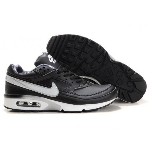 Achat / Vente produits Nike Air Max Classic BW Homme,Nike Air Max Classic BW Homme Pas Cher[Chaussure-9875777]