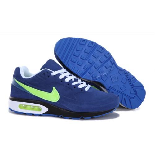 Achat / Vente produits Nike Air Max Classic BW Homme,Nike Air Max Classic BW Homme Pas Cher[Chaussure-9875781]