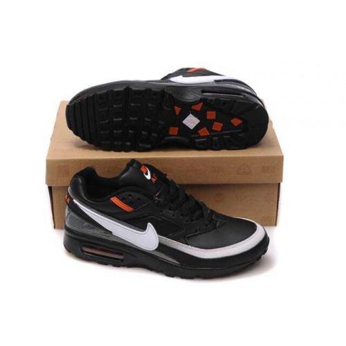 Achat / Vente produits Nike Air Max Classic BW Homme,Nike Air Max Classic BW Homme Pas Cher[Chaussure-9875782]