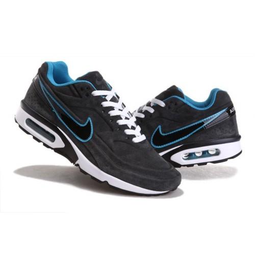 Achat / Vente produits Nike Air Max Classic BW Homme,Nike Air Max Classic BW Homme Pas Cher[Chaussure-9875783]