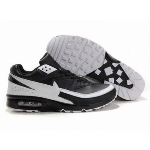 Achat / Vente produits Nike Air Max Classic BW Homme,Nike Air Max Classic BW Homme Pas Cher[Chaussure-9875786]
