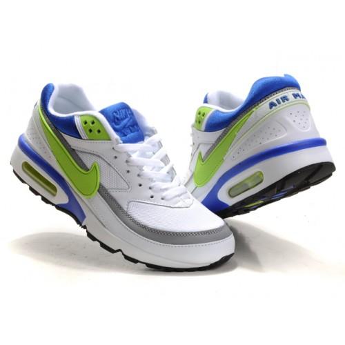 Achat / Vente produits Nike Air Max Classic BW Homme,Nike Air Max Classic BW Homme Pas Cher[Chaussure-9875789]