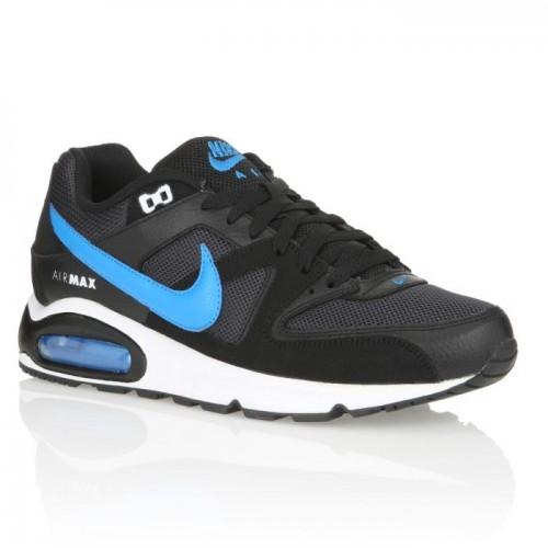 Achat / Vente produits Nike Air Max Command Homme,Nike Air Max Command Homme Pas Cher[Chaussure-9875821]