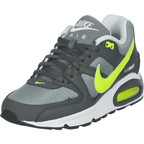 Achat / Vente produits Nike Air Max Command Homme,Nike Air Max Command Homme Pas Cher[Chaussure-9875825]