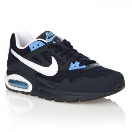 Achat / Vente produits Nike Air Max Command Homme,Nike Air Max Command Homme Pas Cher[Chaussure-9875830]