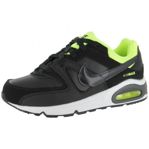 Achat / Vente produits Nike Air Max Command Homme,Nike Air Max Command Homme Pas Cher[Chaussure-9875831]