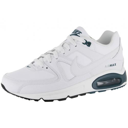 Achat / Vente produits Nike Air Max Command Homme,Nike Air Max Command Homme Pas Cher[Chaussure-9875832]