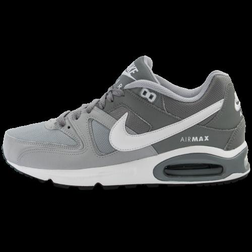 Achat / Vente produits Nike Air Max Command Homme,Nike Air Max Command Homme Pas Cher[Chaussure-9875833]