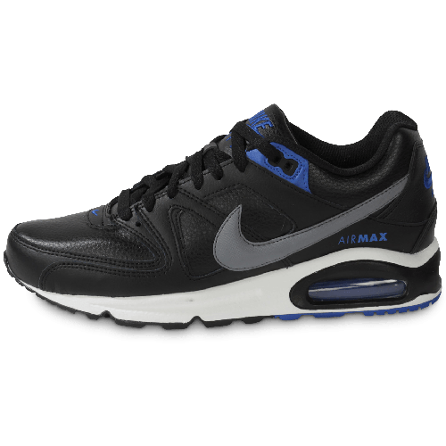 Achat / Vente produits Nike Air Max Command Homme,Nike Air Max Command Homme Pas Cher[Chaussure-9875834]