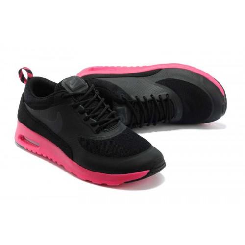 Achat / Vente produits Nike Air Max Thea Femme,Nike Air Max Thea Femme Pas Cher[Chaussure-9875861]