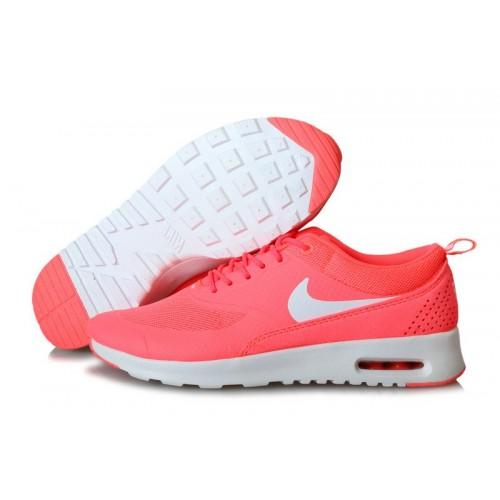 Achat / Vente produits Nike Air Max Thea Femme,Nike Air Max Thea Femme Pas Cher[Chaussure-9875862]