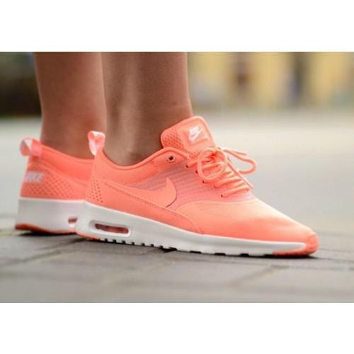 Achat / Vente produits Nike Air Max Thea Femme,Nike Air Max Thea Femme Pas Cher[Chaussure-9875863]