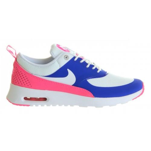 Achat / Vente produits Nike Air Max Thea Femme,Nike Air Max Thea Femme Pas Cher[Chaussure-9875868]