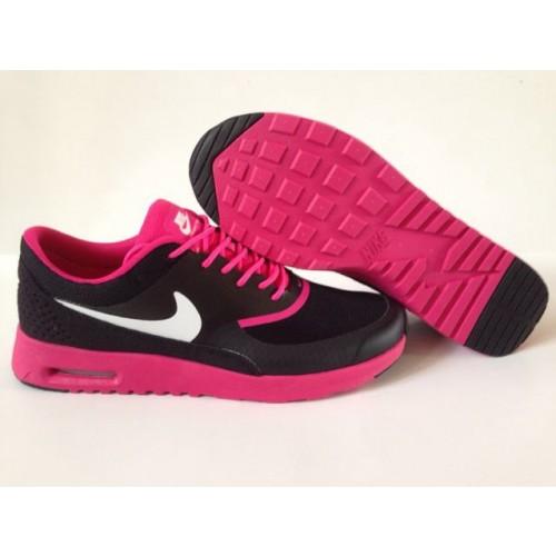 Achat / Vente produits Nike Air Max Thea Femme,Nike Air Max Thea Femme Pas Cher[Chaussure-9875872]
